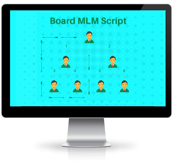 Matrix Cycle Plan script, MLM Script board Plan, 2*3 matrix mlm script, Open source Matrix cycle Plan script,